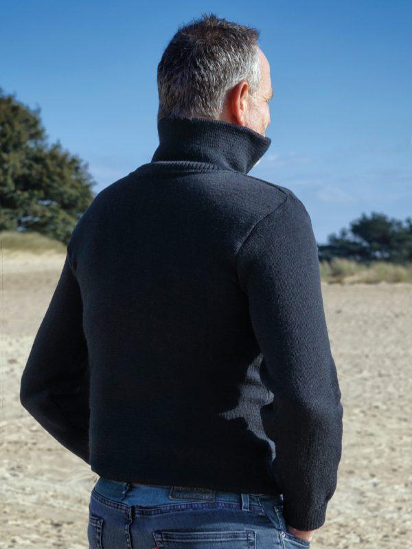Friese-schipperstrui-black-achterkant