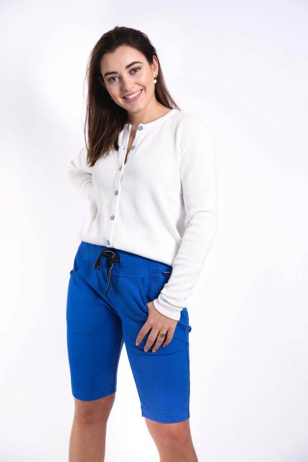 lauren blue