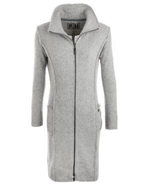 rw calon vest grey