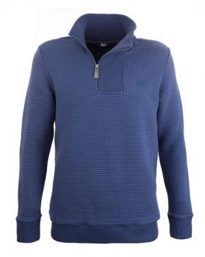 jeff rw sweater denim