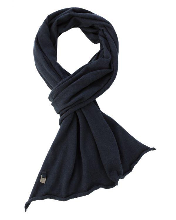 rw sjaal mara ink