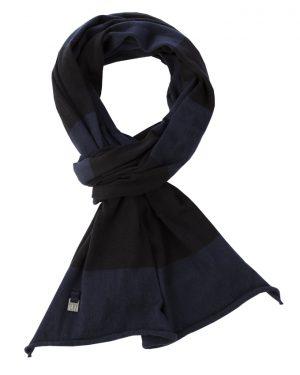 rw sjaal mara