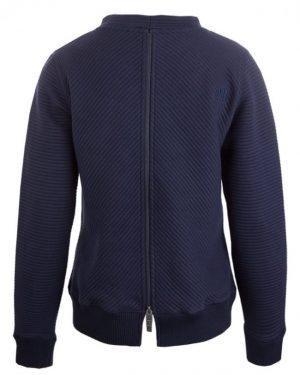may sweater navy
