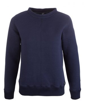 may sweater navy