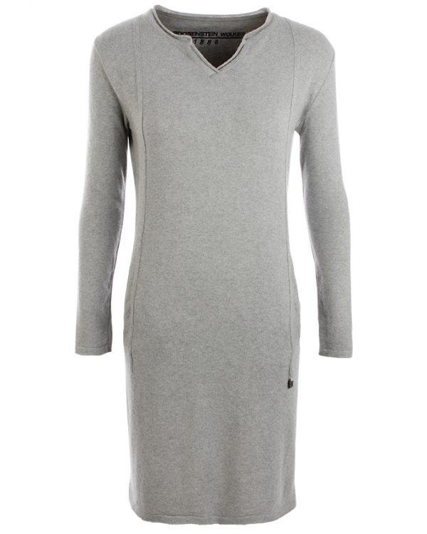 rw jurk tatum grey