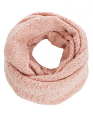 RW colshawl Bon pink
