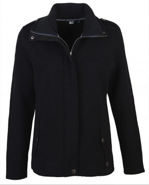 rw fleur jacket