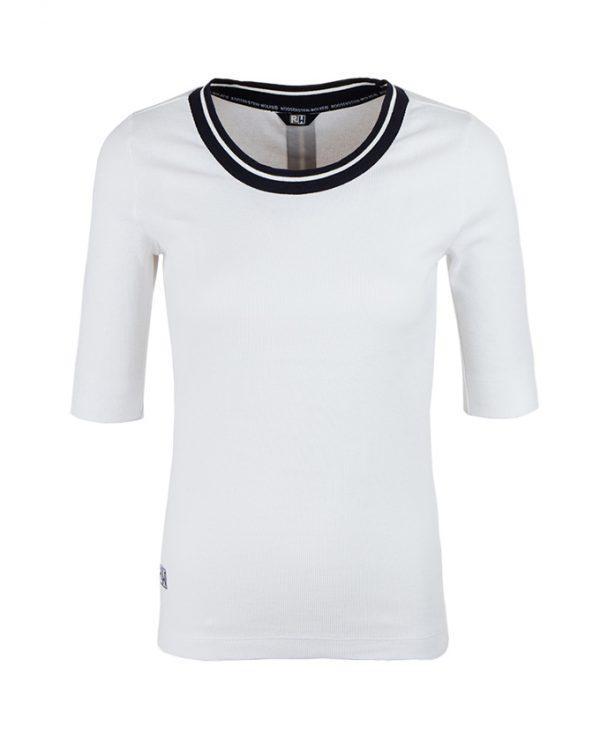 RW shirt Noa