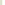 beige / offwhite