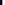 navy / offwhite