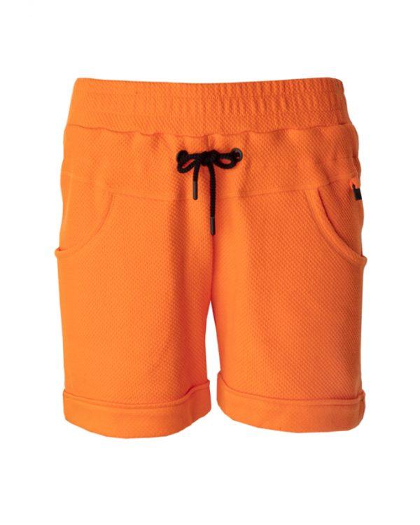 Yfke-voorkant-oranje